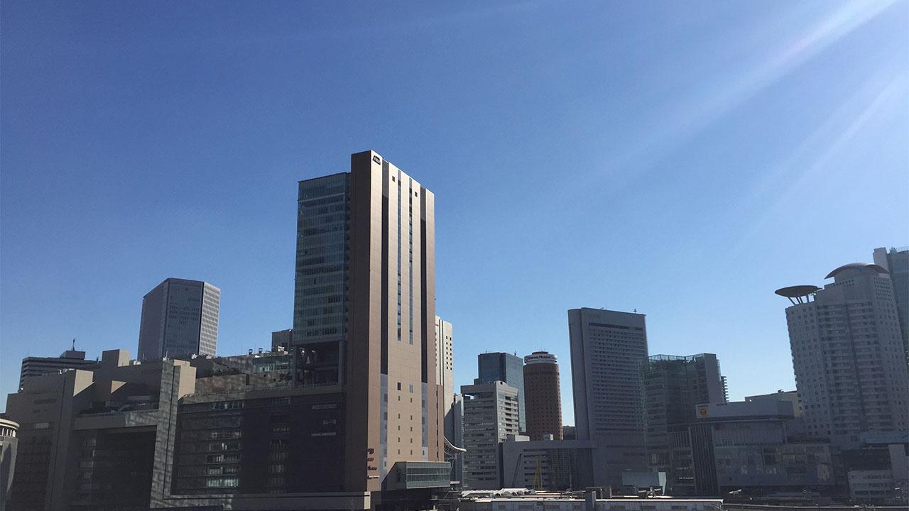 栃木・宇都宮のセフレ割り切りの出会い